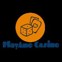 Play Bonus